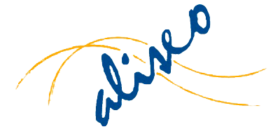 Associazione Aliseo